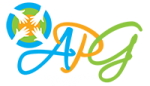 Alternative Peer Group Site Logo
