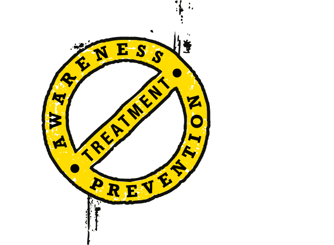 TINHIH Logo